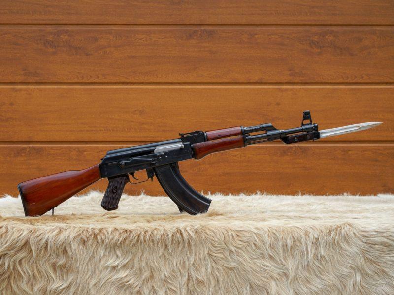 AK-47 Type 1