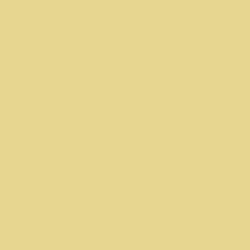 Shooting Farm Instagram