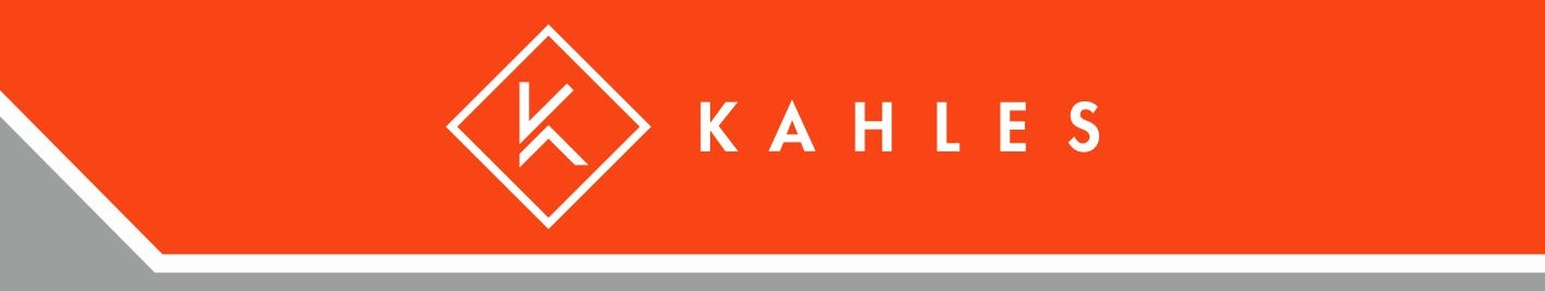 Kahles / Shooting Farm PRS Workshop Hungary